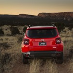 Jeep_Renegade_38