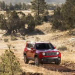 Jeep_Renegade_39