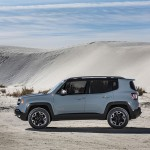 Jeep_Renegade_44