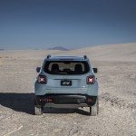 Jeep_Renegade_47