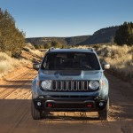 Jeep_Renegade_58