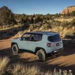 Jeep_Renegade_59