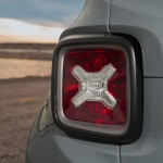 Jeep_Renegade_65