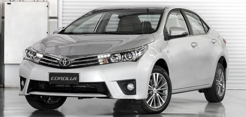 Toyora-Corolla-Altis-Brasil-2015-CVT-Multi-Drive-visual-LED