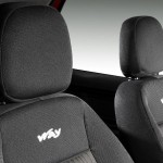 Fiat-Palio-Fire-Way-2015-Brasil-interior