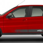 Fiat-Palio-Fire-Way-2015-Brasil-lateral