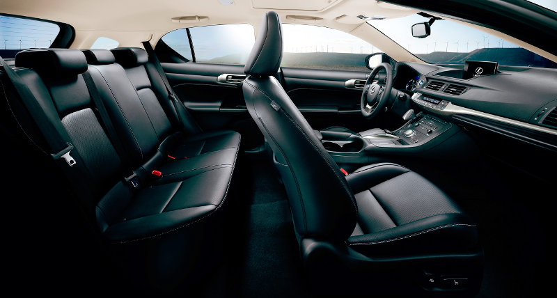 Lexus-CT-200h-2-14-Brasil-Eco-Luxury-interior