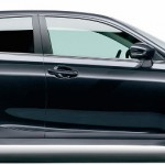 Lexus-CT-200h-2-14-Brasil-Eco-Luxury-lateral