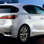 Lexus-CT-200h-2-14-Brasil-Eco-Luxury-visual