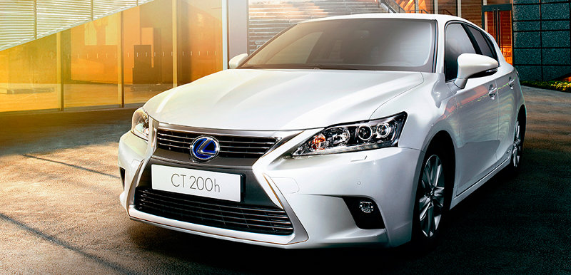 Lexus-CT-200h-2-14-Brasil-Eco-Luxury
