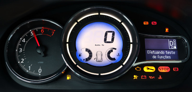 Renault-Fluence-GT-Line-painel