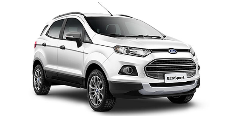 Ford-EcoSport-FreeStyle-2.0-Powershift-2015-Brasil