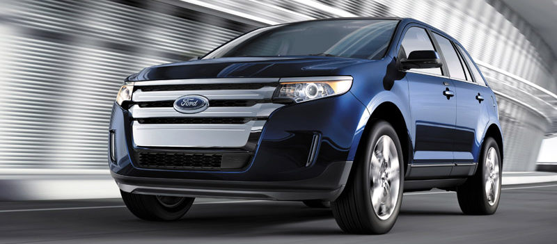 Ford-Edge-SEL-Limited-20414