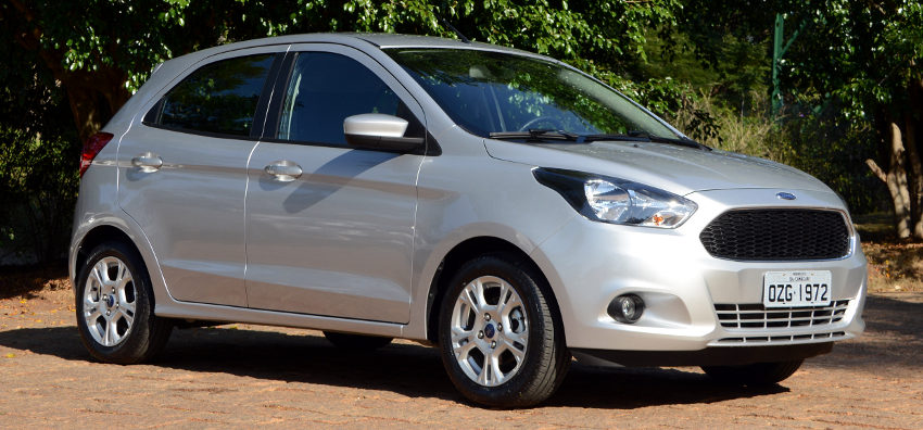 Ford-Ka-2015-Brasil-SE-SEL-Plus-visual