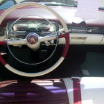 Cadillac-Serie-62-1955-painel