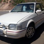 Ford-Escort-XR3-1992