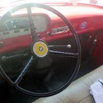 Ford-F100-1962-painel