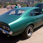 Ford-Maverick-Super-Luxo-V8-1975