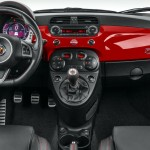 Fiat-500-Abarth-2015-painel