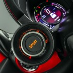 Fiat-500-Abarth-2015-painel-turbo