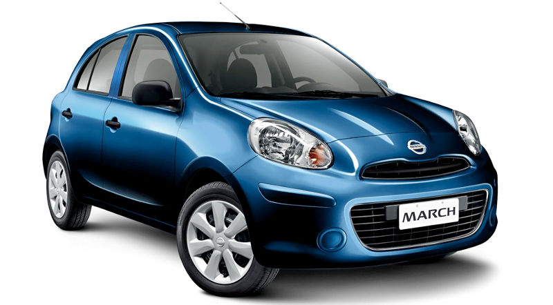 Nissan-March-Active-2015-Brasil