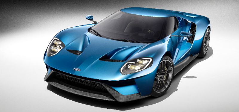 Ford-GT-2016-all-new-novo