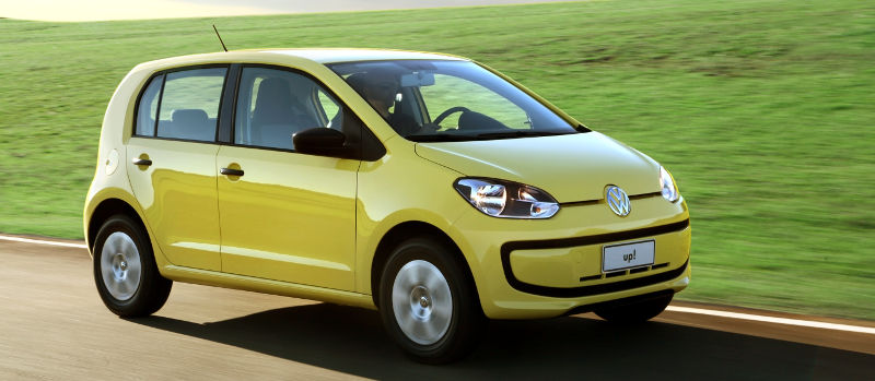 Volkswagen-take-high-move-up-2016