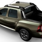 Renault-Duster-Oroch-2016-picape-cacamba
