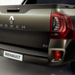 Renault-Duster-Oroch-2016-picape-traseira