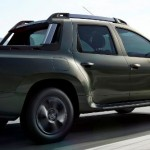 Renault-Duster-Oroch-2016-picape-visual