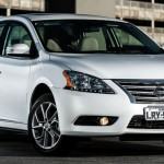 Nissan-Sentra-Unique-2016