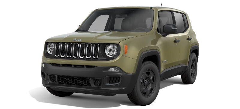 Jeep-Renegade-2016-entrada