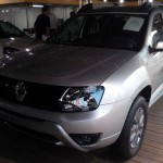 Renault-Duster-Oroch-1.6-2016-manual-picape