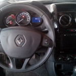 Renault-Duster-Oroch-1.6-2016-painel
