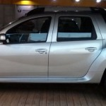Renault-Duster-Oroch-1.6-2016-picape
