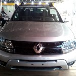 Renault-Duster-Oroch-1.6-visual