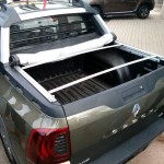 Renault-Duster-Oroch-2.0-2016-cacamba