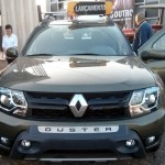Renault-Duster-Oroch-2.0-manual-2016