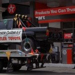 Toyota-Hilux-1985-Back-to-the-future