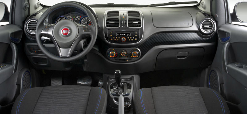 Fiat-Palio-Sporting-Blue-Edition-painel