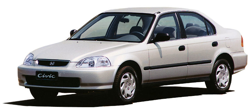 Honda-Civic-1997