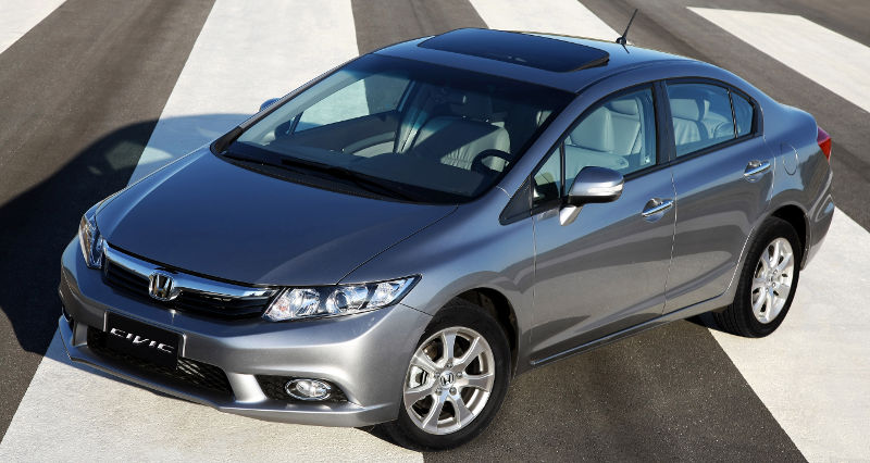 Honda-Civic-2011