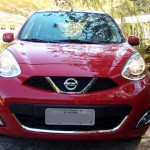 Nissan-March-SV-2015