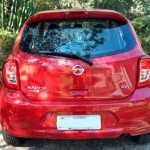 Nissan-March-SV-2015-2016-traseira