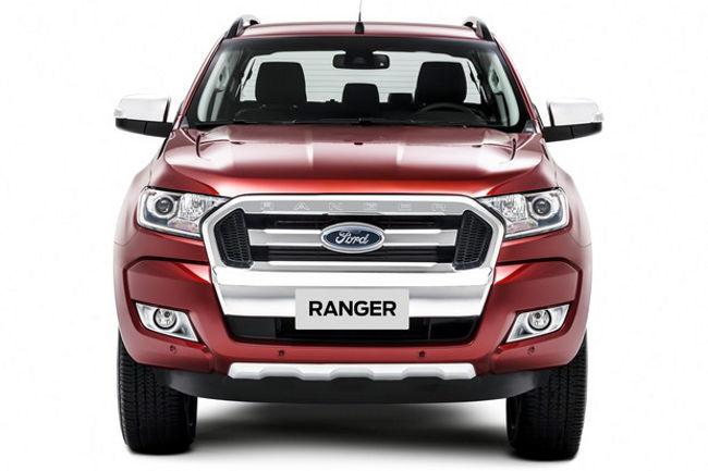 Ford-Ranger-2017-picape