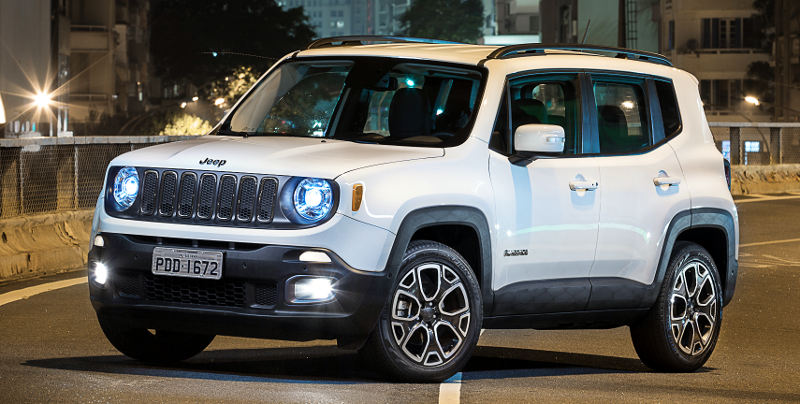 Jeep-Renegade-2016