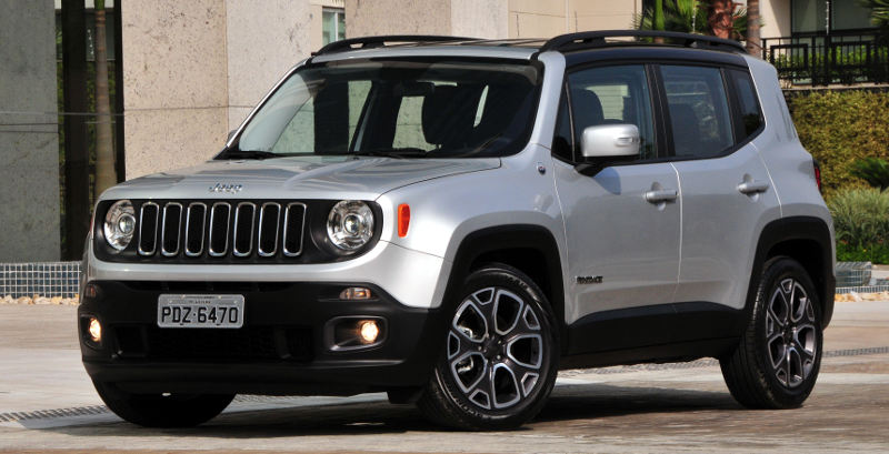 Jeep-Renegade-Trailhawk-2016