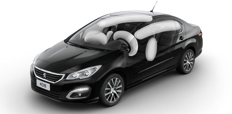 Peugeot-408-Allure-Griffe-airbags-2016
