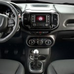 Fiat-Toro-Freedom-2017-picape-diesel-manual-painel