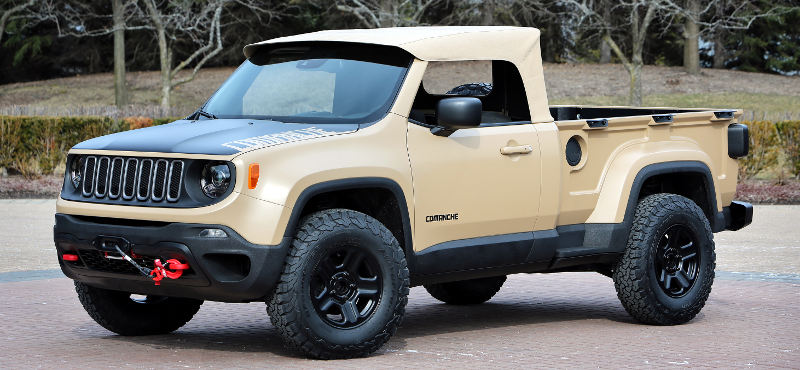 Jeep-Renegade-Comanche